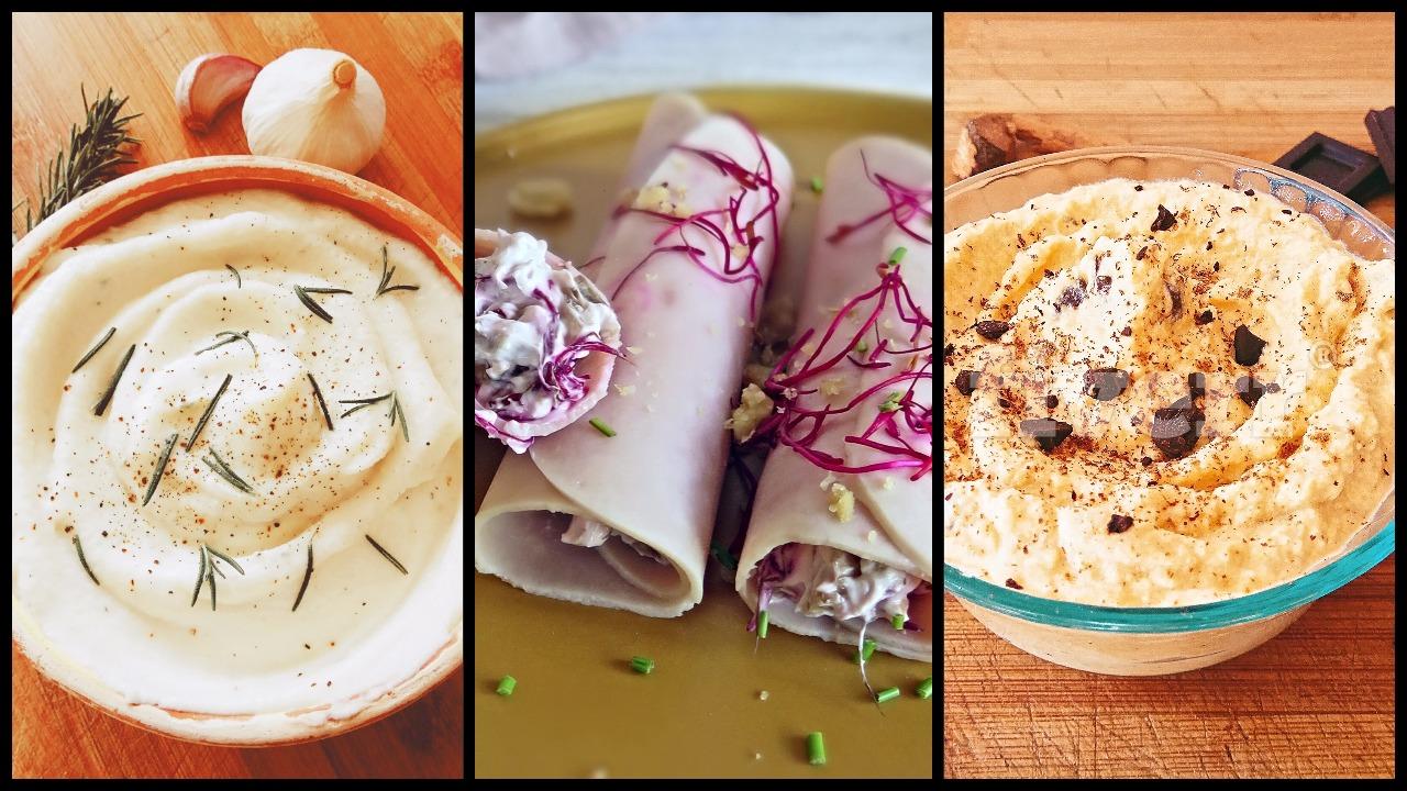 3 favorite holiday keto recipes